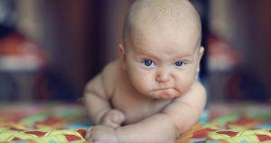 Д-р Мила Байчева: Автоимунният хепатит засяга и бебета на годинка