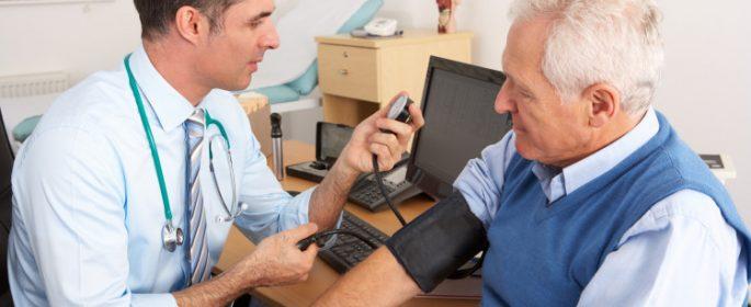 Проф. Лъчезар Гроздински: Нерядко първият симптом на атеросклерозата е инфарктът или инсултът!