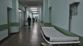 Пловдив кандидатства за изграждане на модерен Център за хора с тежки увреждания