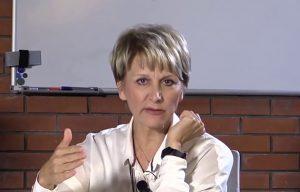 Д-р Олга Бутакова: Бенките се причиняват от вируси