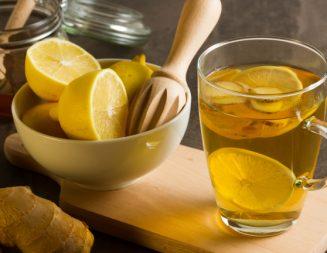 Разнообразното хранене може да ни предпази от грип