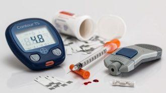 Започва проучване за информираността относно сърдечносъдовите заболявания сред хората с диабет тип 2