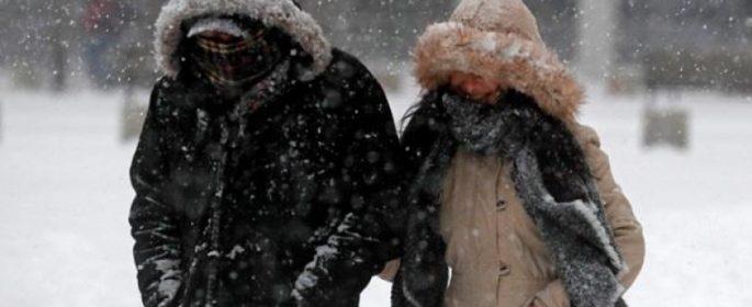 """Какви """"белези"""" оставя зимата по кожата ни?"""