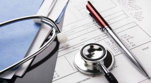 По-висока здравна вноска през 2018-а
