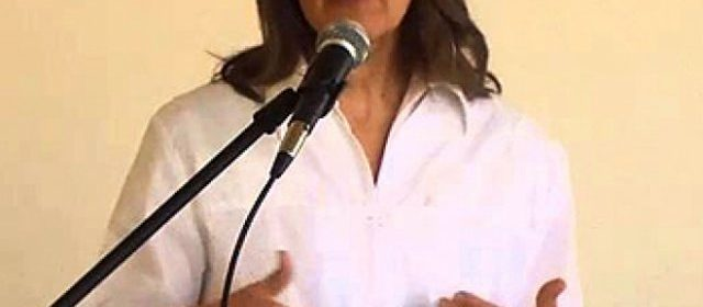 Д-р Дарина Ангелова: Парадокс е, но млечните храни причиняват дефицит на калций