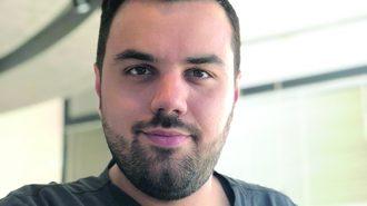 Д-р Зекерия Батмаз: Синузитът е по-чест през студените месеци