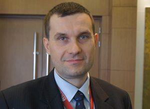 Доц. д-р Добрин Василев: Солта и стресът увреждат сърцето
