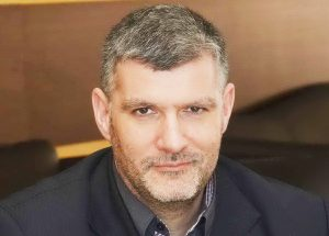 Проф. д-р Георги Момеков: С мляко антибиотиците спират да действат