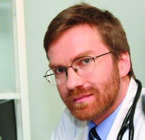 Доц. д-р Антон Родионов: Желязодефицитната анемия води до отпадналост и чести инфекции