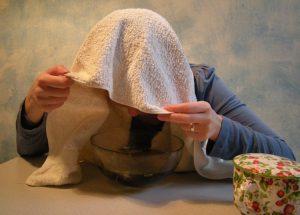 Проф. д-р Георги Едрев: Прилагането на инхалации вкъщи при хронични заболявания е опасно!