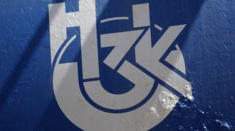 Лекарският съюз подписва рамковия договор с НЗОК