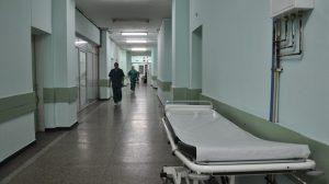 Правят поликлиники от фалиралите общински болници