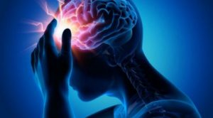 Датски учени определиха една от главните причини за инсулт