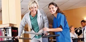 Как да се справим с рака след болницата