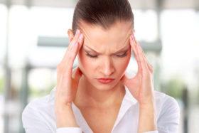Мигрена - ето защо не трябва да се подценява проблема!