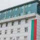 УСБАЛО въвежда нова електронна услуга за пациентите си