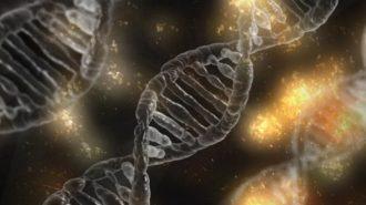 Български учени направиха пробив в борбата с рака