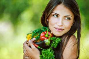 По-малко калории, по-дълъг живот