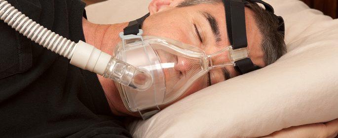 Д-р Боряна Чомпалова: Сънната апнея вреди на сърцето