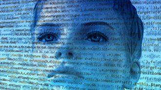 Изкуствен интелект диагностицира рак на мозъка