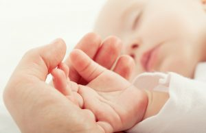 Когато бебето остава мечта