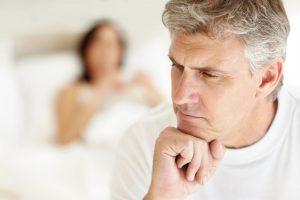 Ужасът андропауза докарва тежки депресии на мъжете