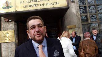 Проф. Асен Дудов, Национален консултант по медицинска онкология: Ракът на дебелото черво удря най-често след 60 години