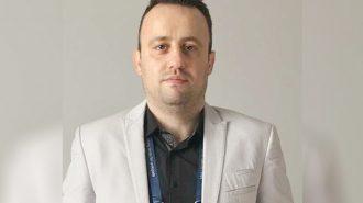 Д-р Пенчо Генов, д.м.: Терапията при увеличена простата пречи на секса