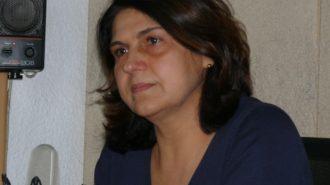 Д-р Радка Масларска: Родителите не трябва да носят вина за недоносеността на децата си