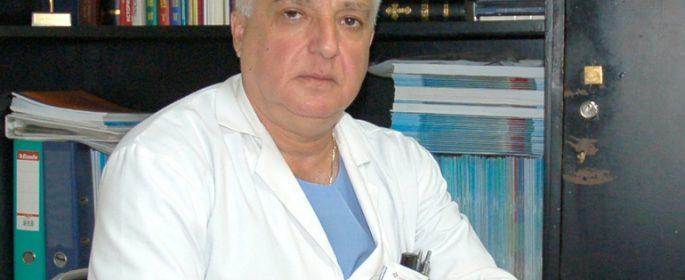 Проф. Младенов, завеждащ отделение в Клиниката по урология на Александровска болница: Простатната жлеза е ахилесовата пета на мъжа