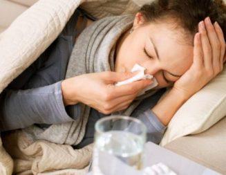 Дойде ли грипът?
