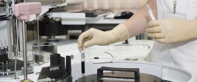 Български и чужди учени работят по модел, свързан със сложни ДНК увреждания