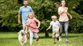Д-р Цветанка Терзиева: Пролетната умора може да се избегне с правилно хранене и повече движение