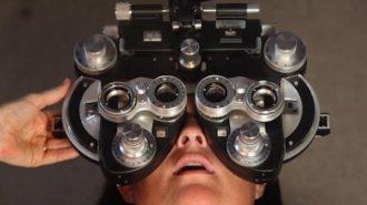 Във Варна започва да работи модерен лазер за лечение на заболяванията на ретината