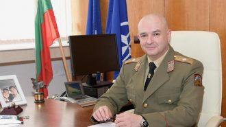 Началникът на ВМА проф. Венцислав Мутафчийски: Лекуваме нашите болни безкомпромисно въпреки лимитите