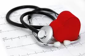 Здравословният начин на живот намалява риска за сърдечно заболяване дори при хората със значима наследствена предразположеност