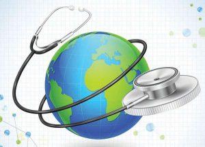 Липсващите медицински специалисти у нас оскъпяват достъпа до здравни грижи