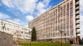 """Акция """"Жълти стотинки"""" осигури оборудване за Неонатологично отделение в МБАЛ - Смолян"""