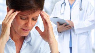 Д-р Васил Йонков: Една пета от храните, които ядем, причиняват главоболие
