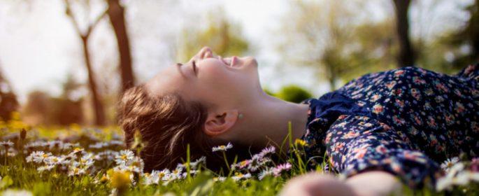 Лекари разкриха кои са начините да преборим пролетната алергия