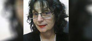 Проф. д-р Милена Пенева: Стресът уврежда зъбите