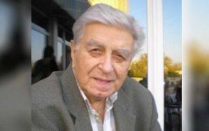 Проф. д-р Борис Бойкинов: Минералната вода не носи никаква полза на малчуганите
