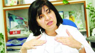 Доц. д-р Мария Стаевска: Април и май са критични за проявата на алергия