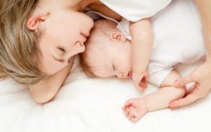 Ранният скрининг пази майката и бебето