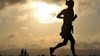 Спортът предотвратява развитието на деменция само преди диагностирането й