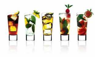 Вредата от диетичните напитки