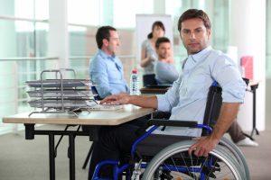 Работа за още 1000 души с увреждания