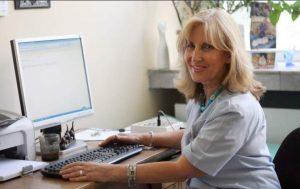 Д-р Юлия Йотова: 80% от хората имат главоболие заради високо кръвно
