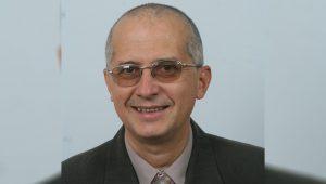 Д-р Веселин Люцканов, д.м.: Всяка херния, оставена без лечение, расте и е рискова за пациента