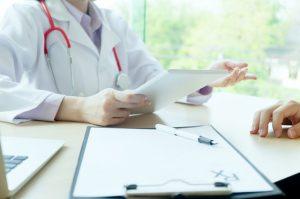 Информирано съгласие на пациент - разкодирано